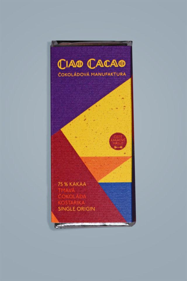 kostarika-75-01